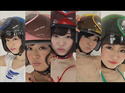 グラビア戦隊キャンレンジャー2〜エロ怪人 2