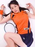 北京五輪コスプレpart2