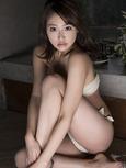 日本晴れセクシー! 2(麻倉みな3)
