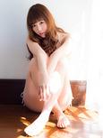 しおりシンドローム(金子栞4)