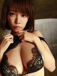 カープ女子なのか(菜乃花12)