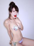 麻由の覚醒!(カバーガール 小瀬田麻由14)