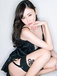ファイナル・アンサー(カバーガール杉原杏璃36)