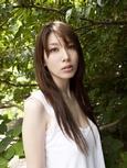 INNER FOREST(小林恵美part6)