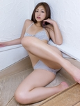 HAPPY 乳 YEAR 2012(佐山彩香15)