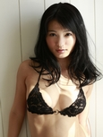 NEW STAR GIRL(星名美津紀3)
