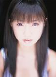姫遊び (小倉優子)