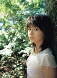 恋する空想乙女 (小阪由佳)