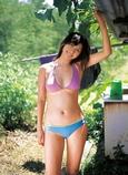 mami yamasaki FORTUNE LOVE (山崎真実part4)