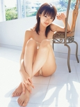 artless ~before18~ (南明奈part4)