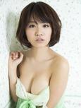 織り姫のSEXY大暴走!(菜乃花1)