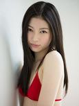 A Beautiful Mallow(権藤葵2)