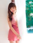 Fairy Tale(金子栞1)