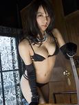 マユパーフェクトイヤー(カバーガール小瀬田麻由18)