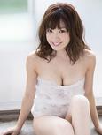 トリック・ユア・トリート(齊藤夢愛6)