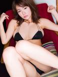 WONDER WOMAN NANOKA(カバーガール菜乃花17)