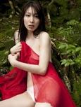 INNER FOREST(小林恵美part4)