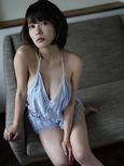 真夏のGパイSHOCK 2(岸明日香26)