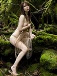 INNER FOREST(小林恵美part8)