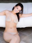 MAYU ザ・モンスター(カバーガール小瀬田麻由36)