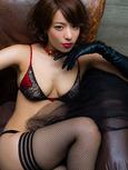 祝新元号! コセタサーカス!!(カバーガール小瀬田麻由42)