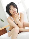 ゆうーみねーたー(早乙女ゆう7)
