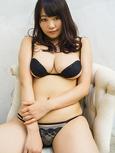 最強ボディの誕生!(桜井木穂4)