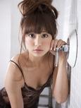 Charmina(麻倉みな2)