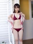 SOARING GIRL(浜田翔子6)