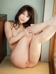 Juicy Girl(高橋亜由美1)