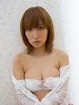 Sexy Angel(木口亜矢5)