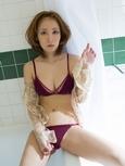 Sexy Angel(木口亜矢6)