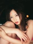 FAVORITE! (杏さゆりpart6)