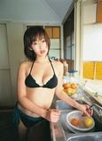 ナマはお好き!? (井上和香part5)